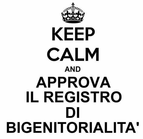 keep registro.jpg