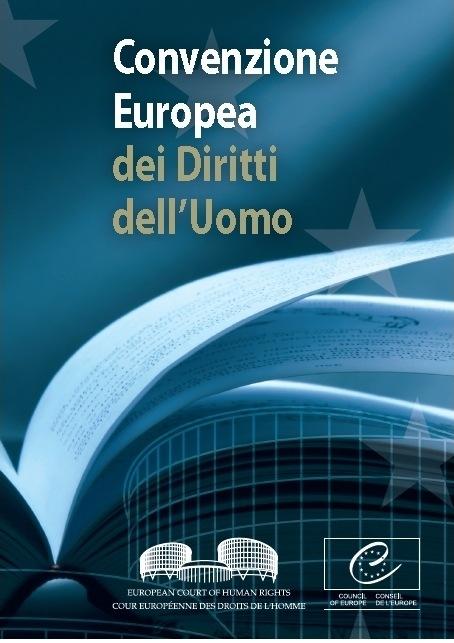 convenzione-europea-dei-diritti-delluomo.jpg